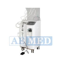 may-oxyjet-LB-020