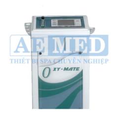 may-oxyjet-dai-loan-t4d