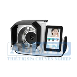 may-phan-tich-da-LD6021d-android